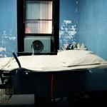 paris-hospital_00175