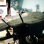 paris-hospital_00178