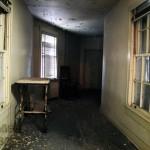 paris-hospital_00180