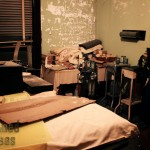 paris-hospital_00186