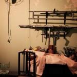 paris-hospital_00188
