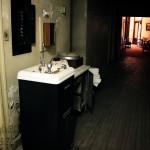 paris-hospital_00200