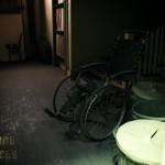 paris-hospital_00201
