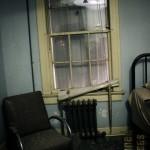 paris-hospital_00207