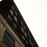 riceland-hotel_00000
