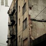 riceland-hotel_00010