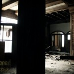 riceland-hotel_00025