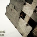 riceland-hotel_00044