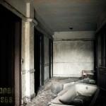 riceland-hotel_00048