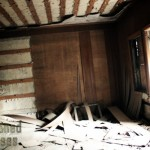 riceland-hotel_00055