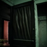 riceland-hotel_00068