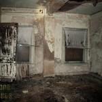 riceland-hotel_00071