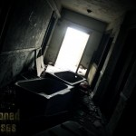 riceland-hotel_00072