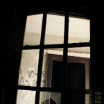 riceland-hotel_00082