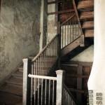 riceland-hotel_00088