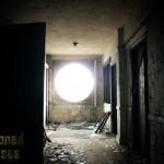riceland-hotel_00104