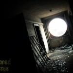 riceland-hotel_00109