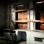 riceland-hotel_00117