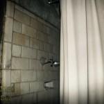 riceland-hotel_00122