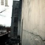 riceland-hotel_00157