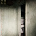 riceland-hotel_00160