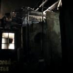 riceland-hotel_00182