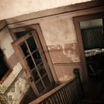 riceland-hotel_00208