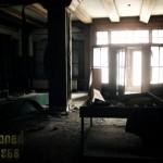 riceland-hotel_00227