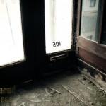 riceland-hotel_00248