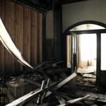riceland-hotel_00250