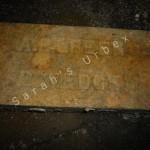ap-brick_0034