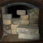 ap-brick_0039