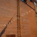 ap-brick_0049