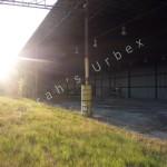 ap-brick_0053