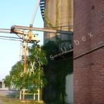 ap-brick_0058