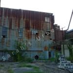 ap-brick_0083