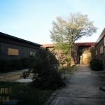oak-grove-hs-00207