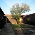 oak-grove-hs-00209
