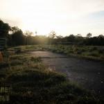 oak-grove-hs-00236