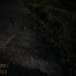 oak-grove-hs-00280