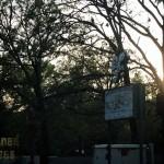 oak-grove-hs-00292