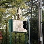 oak-grove-hs-00297