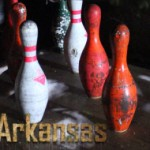 Banner-Bowling-271866_920x260
