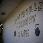FMPottsvilleCaf_0004