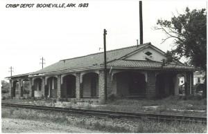 RI-Booneville