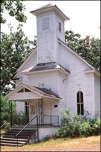 ahpp_img_houston_church
