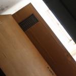 fmpineshotel123