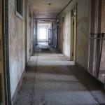 fmpineshotel135