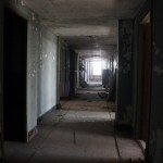 fmpineshotel160