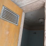 fmpineshotel34